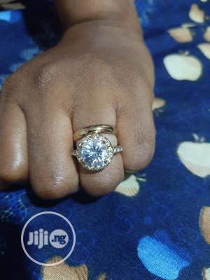 Steel Gold Wedding Sets   Wedding Wear & Accessories for sale in Delta State, Warri