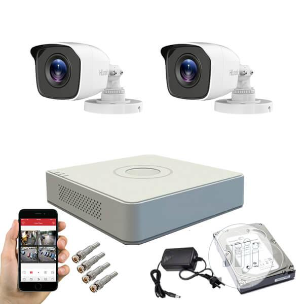 T.S.O Technologies | Security & Surveillance for sale in Oluyole, Oyo State, Nigeria