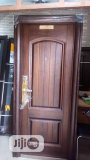 German 3ft Doors | Doors for sale in Lagos State, Amuwo-Odofin