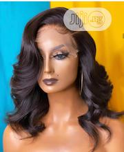 Human Hair | Hair Beauty for sale in Lagos State