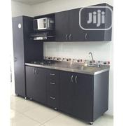 Kitchen Cabinets | Building & Trades Services for sale in Lagos State, Ajah