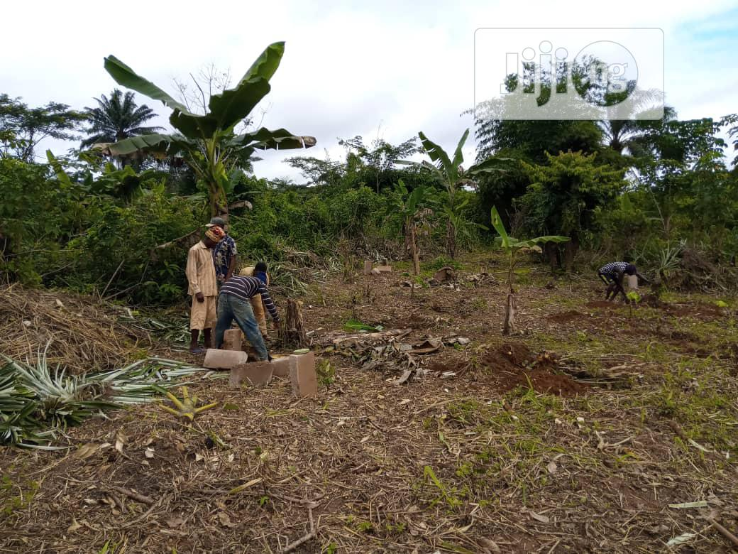 Distress Property for Sale | Land & Plots For Sale for sale in Benin City, Edo State, Nigeria