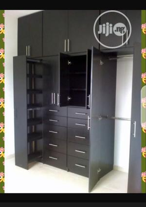 Home Wardrobes | Furniture for sale in Lagos State, Ajah