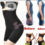 Women High Waist Body Shaper. Girdle. | Clothing Accessories for sale in Lagos State, Ikeja