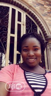 I Promise To Work Hard In My Expected Place   Human Resources CVs for sale in Edo State, Egor