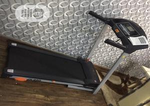 2.5hp Treadmill | Sports Equipment for sale in Abuja (FCT) State, Asokoro