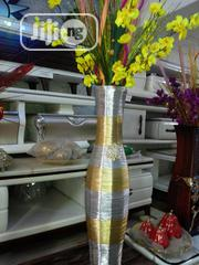 Unbreakable Flower Deco Vase | Home Accessories for sale in Lagos State, Ajah