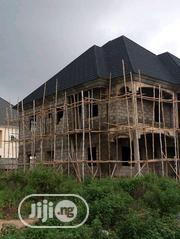Stone Coated Roof Installation And Supply   Building & Trades Services for sale in Abuja (FCT) State, Lugbe District