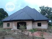 Roof Installation Service Provider In Abuja   Building & Trades Services for sale in Abuja (FCT) State, Lugbe District