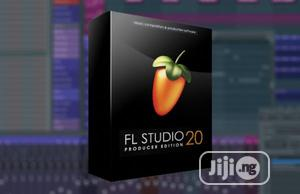 FL Studio 20.7 Producer Edition | Software for sale in Lagos State, Lekki