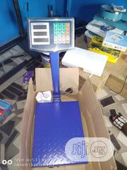 150kg Digital Weighing Scale TCS | Store Equipment for sale in Lagos State, Amuwo-Odofin