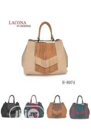 High Quality Lacona Bag | Bags for sale in Lagos State, Ikorodu