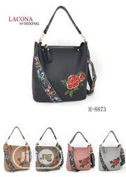 High Quality Bag | Bags for sale in Lagos State, Ikorodu