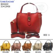 New Arrival Quality Bag | Bags for sale in Lagos State, Ikorodu