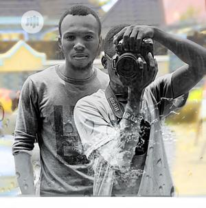 Event Video And Photo Shoot + Drone Flying | Photography & Video Services for sale in Abuja (FCT) State, Central Business District