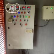 Electrical Engineer | Manufacturing Services for sale in Niger State, Magama