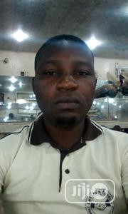 Computer Engineer | Computing & IT CVs for sale in Ekiti State, Ijero