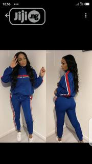 Women's Track Suit | Clothing for sale in Lagos State, Lagos Island