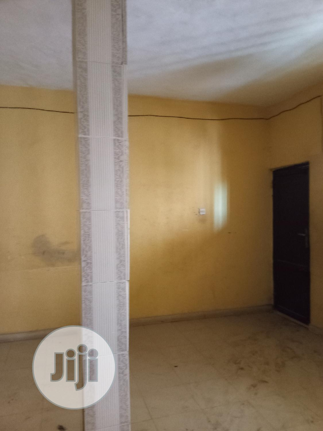 3 Bedroom Flat in Awka to Let | Houses & Apartments For Rent for sale in Awka, Anambra State, Nigeria