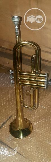 Premado Trumpet | Musical Instruments & Gear for sale in Lagos State, Mushin