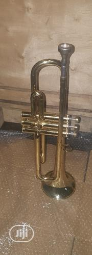 Diplomat Trumpet | Musical Instruments & Gear for sale in Lagos State, Mushin