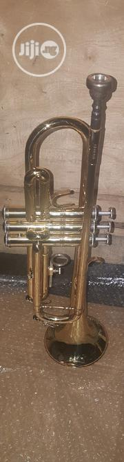 Scloch Trumpet | Musical Instruments & Gear for sale in Lagos State, Mushin