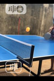 Table Tennis | Sports Equipment for sale in Lagos State, Oshodi-Isolo