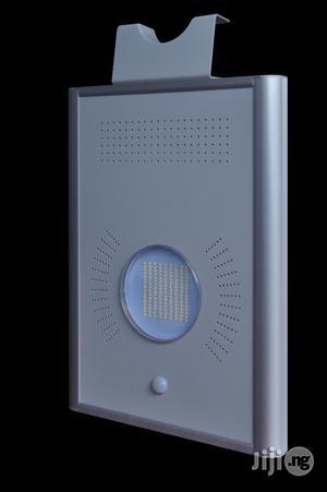 Solar Panel Street Light LED Motion Sensor | Solar Energy for sale in Kano State
