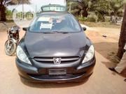 Peugeot 307 2016 Gray | Cars for sale in Ondo State, Okitipupa