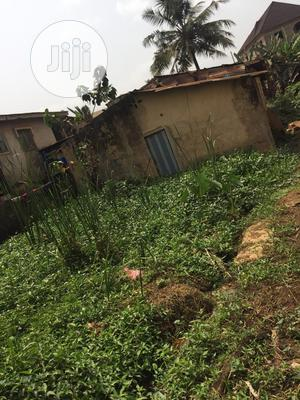 Old Bungalow Building For Sale.