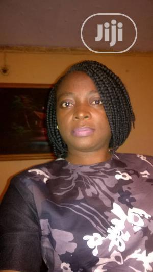 Fleet Manager   Logistics & Transportation CVs for sale in Lagos State, Surulere