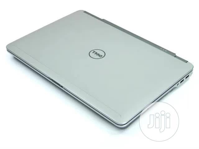 Laptop Dell Latitude E7450 4GB Intel Core I5 SSD 500GB
