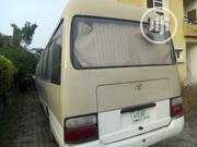 Coaster Buses 28 Seaters | Buses & Microbuses for sale in Lagos State, Ajah