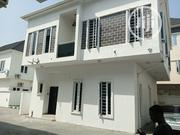 Distress 4bedroom Semi Detached House for Sale in Ikota Villa Estate   Houses & Apartments For Sale for sale in Lagos State, Lekki Phase 2