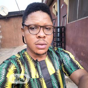 Teaching CV | Teaching CVs for sale in Lagos State