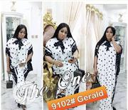 Fashion Maxi Gown | Clothing for sale in Lagos State, Lagos Island