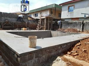 Building Construction Engineering And Design   Building & Trades Services for sale in Lagos State, Ikeja