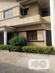 Self Contained In Lekki 1, Upstairs | Houses & Apartments For Rent for sale in Lagos State, Lekki Phase 1
