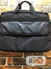 IBM Shoulder Bag | Bags for sale in Lagos State, Ikeja