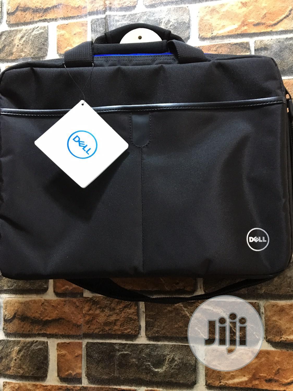 Dell Topload