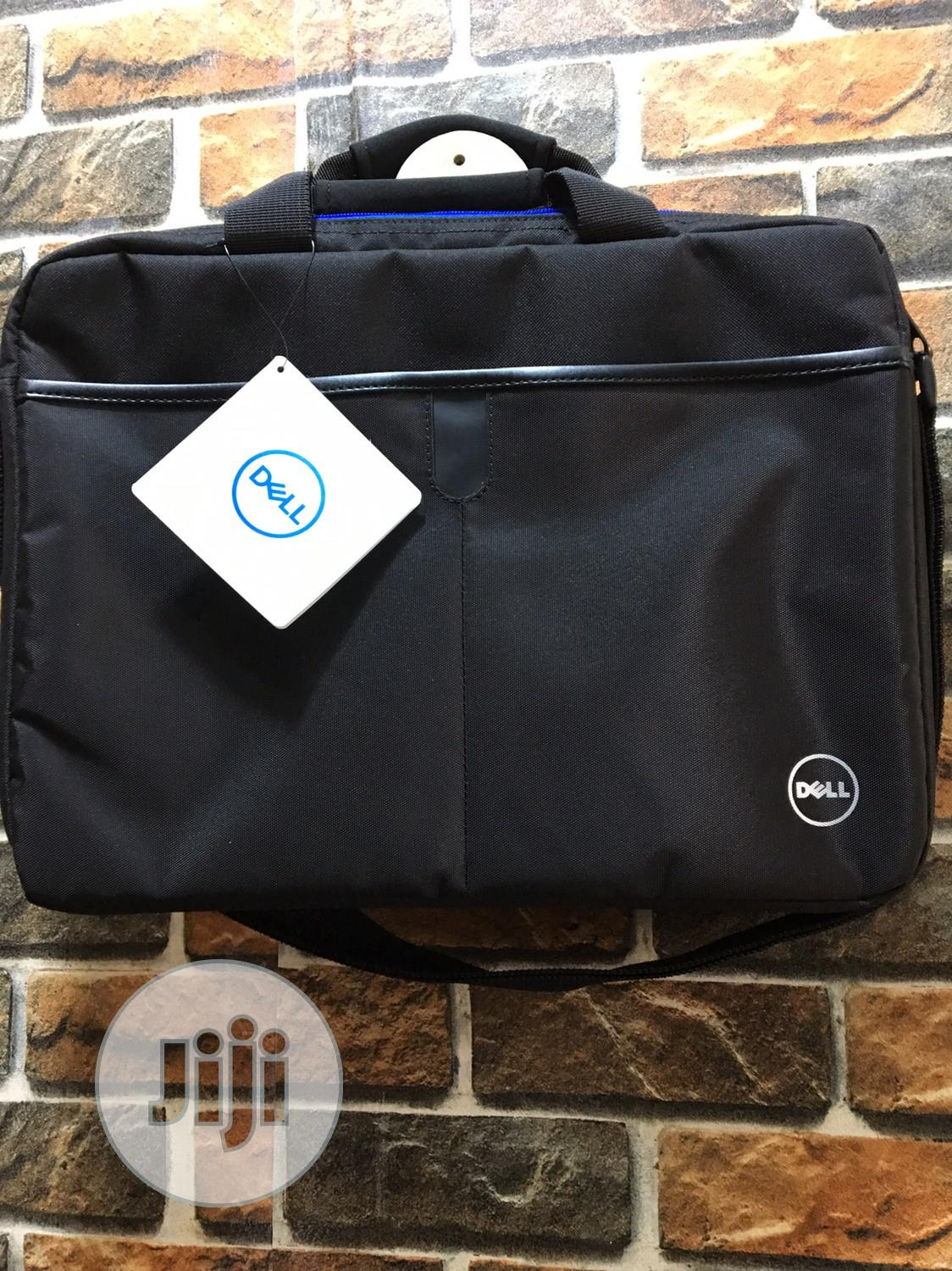 Dell Topload | Bags for sale in Ikeja, Lagos State, Nigeria