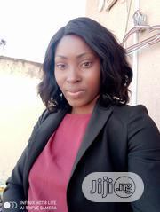 Frontdesk Officer | Customer Service CVs for sale in Abuja (FCT) State, Asokoro