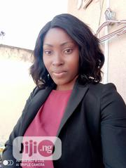 Clerical Administrative CV | Clerical & Administrative CVs for sale in Abuja (FCT) State, Central Business Dis