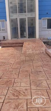 For Good Service And Standard Floor | Landscaping & Gardening Services for sale in Lagos State, Lekki Phase 1