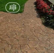For Good Service And Standard Floors | Landscaping & Gardening Services for sale in Lagos State, Lekki Phase 1