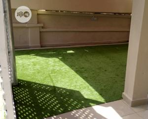 High Quality Standard Artificial Grass Carpet For Indoor/Outdoor/Home. | Garden for sale in Abuja (FCT) State, Asokoro