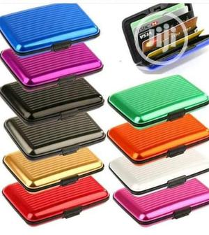 Multiple Card Holder | Bags for sale in Lagos State, Ikeja