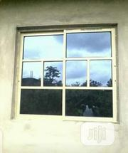 4fit By 4fit Aluminum Window   Building & Trades Services for sale in Lagos State, Lekki Phase 1