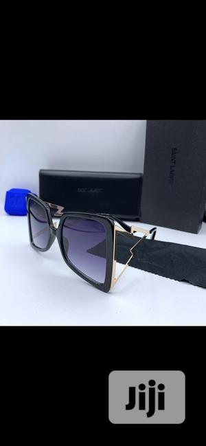 Saint Laurent Glasses   Clothing Accessories for sale in Lagos State, Surulere