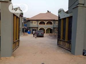 Brand New Blocks Of Flat At UNTH Permanent Site Enugu State   Houses & Apartments For Sale for sale in Enugu State, Enugu